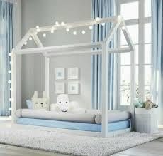 chambre bébé montessori chambre montessori astuces comment l aménager pour votre enfant