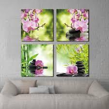 online get cheap feng shui art aliexpress com alibaba group