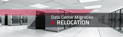 data center solutions and migration us net dfw metroplex