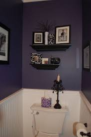 best 25 plum bathroom ideas on pinterest purple bathrooms