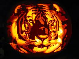 halloween pumkin carving ideas pumpkin ideas for carving easy