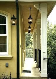 front porch lighting ideas porch chandelier lighting front porch lighting ideas awesome front