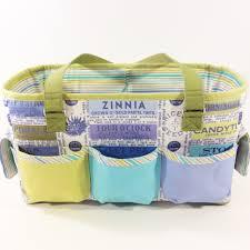 free sew sweetness oslo craft bag sewing pattern tote bag