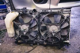 5 219 Vehicle Maintenance Tailgrab