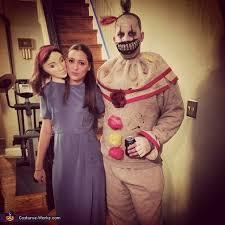 Halloween Costume 20 Halloween Costumes Couples Won U0027t Roll
