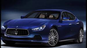 maserati reviews specs u0026 prices 2018 maserati ghibli s q4 review redesign and price 2018 car review