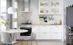 küche küche in weiß matt oder glänzend was ist besser küchenfinder