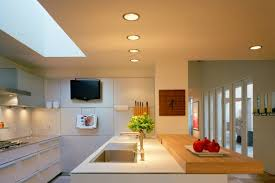 what is the height of a kitchen island solutions to oversized kitchen islands salome interiors