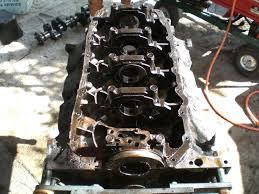 car junkyard parts in austin tx used oldsmobile toronado brougham parts for sale