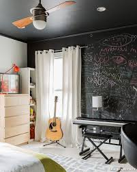 chambre timeo chambre ado bleu awesome stunning chambre bleu garcon ideas