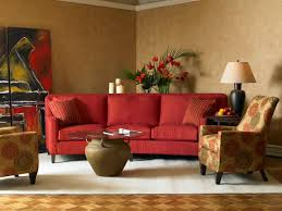 african american home decor there are more african bedroom