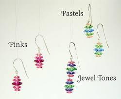 earing design egg earrings jewelry design ideas
