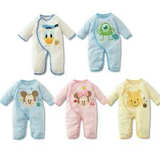 newborn jumpsuit aliexpress mobile global shopping for apparel phones
