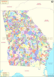 Zip Code Map Charlotte Nc Map Of Australia Regions 14 With Showing Cairns World Maps