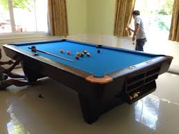 Free Pool Tables Free Pool Table Second Hand Snooker And Pool Equipment Buy And