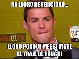 Memes De Messi - memes de messi imagenes chistosas