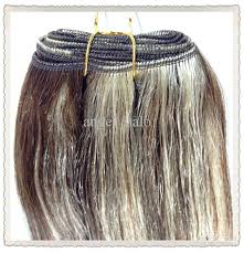 what is hair extension 4 613 weft hair extensions 100 real human hair