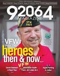 92064 magazine october november 2012 by zcode magazines susco