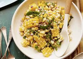ina garten u0027s best summer recipes purewow