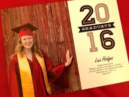 homeschool graduation announcements homeschool graduation favorites hodgepodge