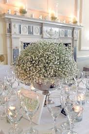 Wedding Table Centerpieces by Get 20 Romantic Centerpieces Ideas On Pinterest Without Signing