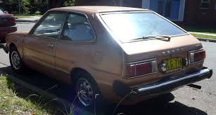 vintage honda accord 1981 honda accord hatchback 1600 ex hondamatic related infomation