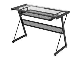 Z Line Designs Computer Desk Desks Z Line Designs Inc