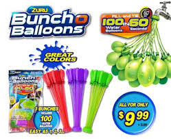 water balloons water balloons weapons of mass and the ptab