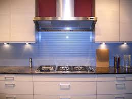 Kitchen Backsplash Glass - kitchen backsplash glass tiles 28 images backsplash designs on