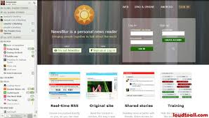 Blog Aggregators by Best Rss Feed Readers Aggregators You Need As A Web User And How