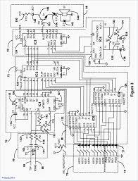 aiphone lef 3l wiring diagram kwikpik me