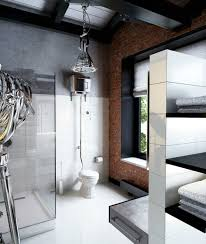 masculine bathroom ideas masculine bathroom decor ideas bathroom decor