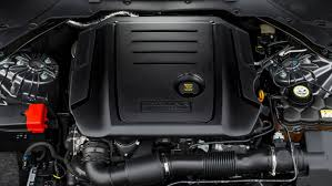 jaguar land rover wallpaper jaguar land rover ingenium engines seeing high demand