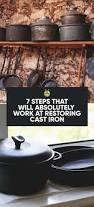 mastertemp 250 manual 205 best alternative heating u0026 cooking images on pinterest