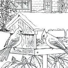 free coloring pages kids coloring sun 158