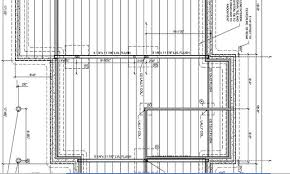 Lvl Beam Span Table by Lvl Beam Dimensional Joists Jlc Online Forums