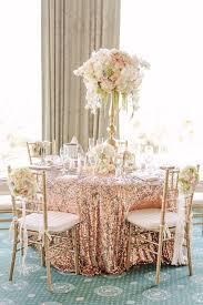 wedding reception supplies best 25 sequin wedding decor ideas on sequin wedding