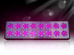 apollo power and light aliexpress com buy apollo high power led grow light 720w apollo