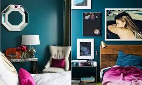 chambre peinture bleu décoration chambre peinture bleu canard 98 peinture chambre