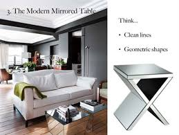 Accent Coffee Table Modern Accent Tables Accent Tables Modern Gallery Images Modern
