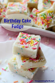 41 best homemade birthday cake recipes page 5 of 7 diy joy