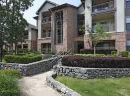 stonebridge at the ranch apartments little rock ar 72223