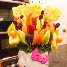 edible arrengments edible arrangements florists 9538 liberia ave manassas va