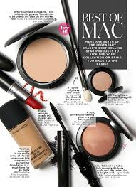 Makeup Basics 10 Must Makeup by 34 Best Mac Up Images On Up Powder And