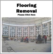 creative flooring indianapolis