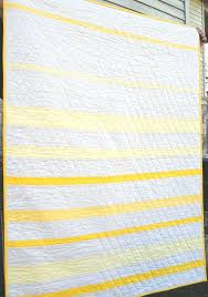 Yellow And White Duvet Yellow And White Quilts U2013 Boltonphoenixtheatre Com