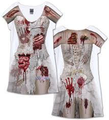 10 awesome halloween t shirts as costumes allposters com blog