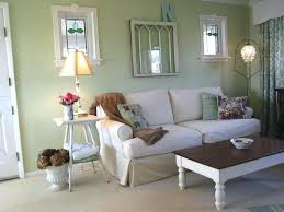 green paint colors for bedrooms light green walls light green paint colors for living room light
