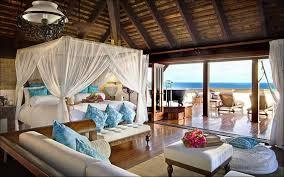 Coastal Themed Kitchen - kitchen coastal cottage decor beach themed wall decor beach