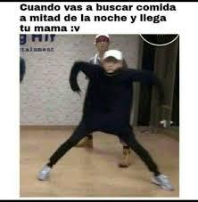Memes En Espaã Ol - resultado de imagen de memes en español memes que nunca faltan